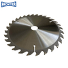 High quality 180*2.2/1.5*30T*22.23 wood cutting blade