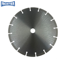 230*2.4/1.8*7*16*22.23mm 9inch Hot Press Diamond Saw Blade for Cut General Purpose , Stone , Brick And Concrete