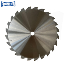 High quality 350*3.2/2.2*24T*25.4 tct circular saw blade for wood cutting