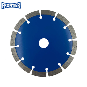150*2.4/1.4*10*12*22.23mm 6inch Cold Press Diamond Saw Blade for Cut General Purpose , Stone , Brick And Concrete