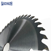 Fast Speed 150*2.0/1.4*40T*20 Cutting Wood Tct Saw Blade